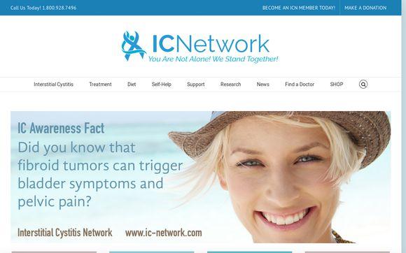 IC-Network