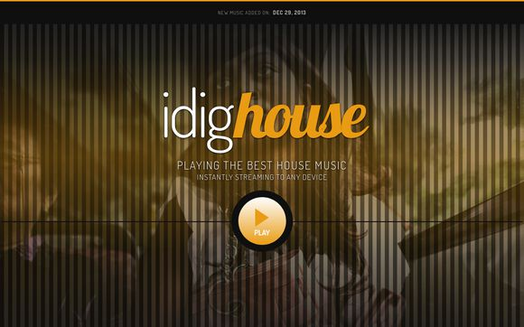 Idighouse