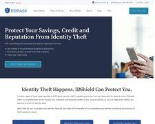Idshield.com