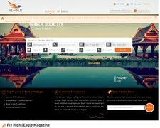 Ieagle.com