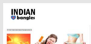 Indian-bangles.com