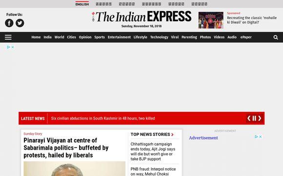 IndianExpress