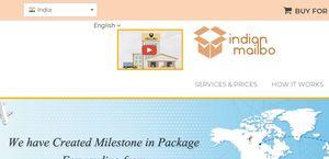 Indianmailbox.com