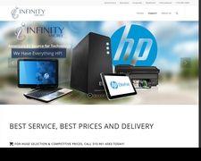Infinity Micro
