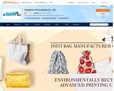 Hangzhou Initi Imp&Exp Co., Ltd.