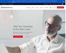 Interactivebrokers.co.in