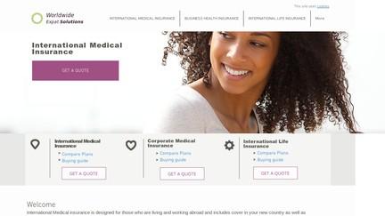 Intl-Medical-Insurance