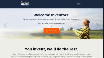 InventionHome