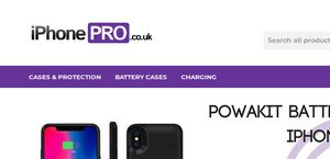 iPhonePro.co.uk