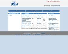 Ipilot.com