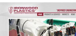 Ironwood.com