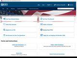 IRS.gov