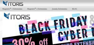 Itoris.com