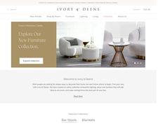 Ivory & Deene Pty Ltd