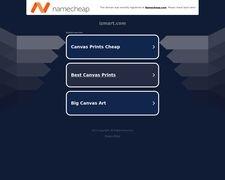 IZ Nutrition