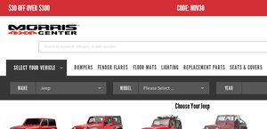 Jeep4x4center.com