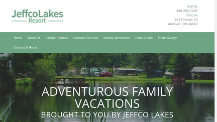 JeffcoLakes