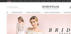 JenJenHouse