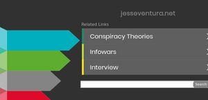 Jesseventura.net