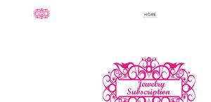 JewelrySubscription
