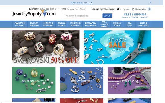 JewelrySupply