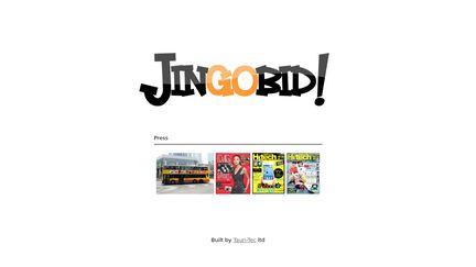 Jingobid.com