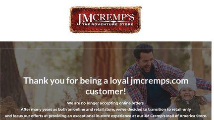 JMCremps