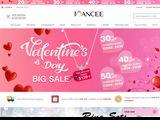 Joancee.com