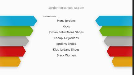 Jordanretroshoes-us