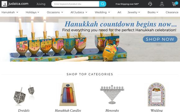 Judaica.com