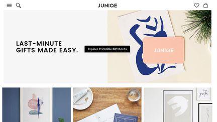JUNIQE.com