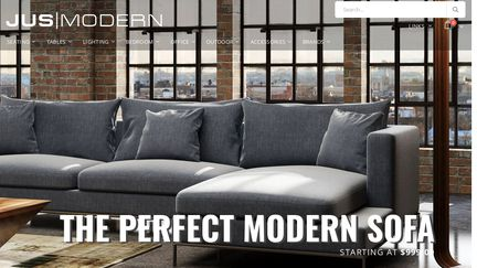 Jus Modern