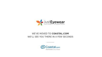 JustEyewear