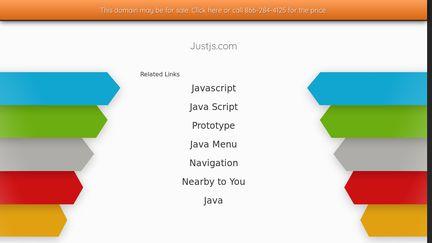 node.js tutorials