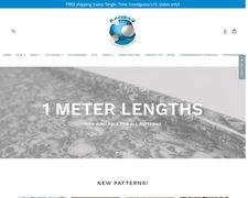 Kansas Hydrographics