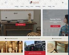Kazari.com.au