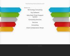 Kech Enterprise Solutions