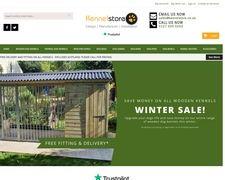 KennelStore.co.uk