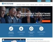 KeystoneTaxSolutions