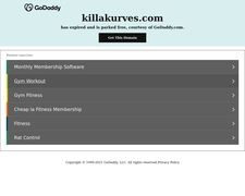 KillaKurves