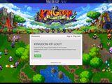 Kingdom-of-loot.com