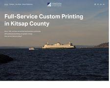 Kitsap Printing