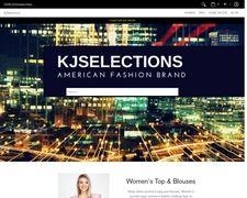 KjSelections