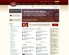 K&L Wines