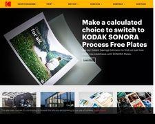 Kodakgallery.com