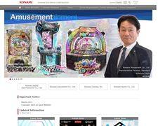 Konami Digital Entertainment
