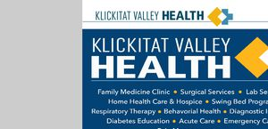 Klickitat Valley Health
