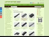 Laptop-Battery-Shop