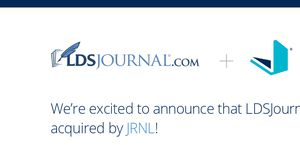 LDSJournal.com