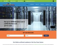 LeadingPowerSolutions.com.au